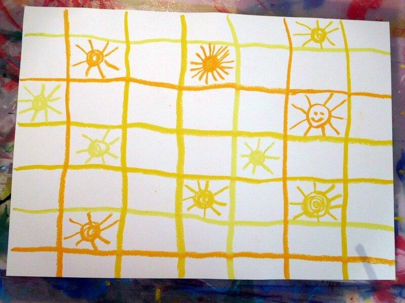 204_Mer Eté_Calendrier 1,2,3 soleil ! (10)