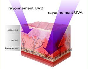2-rayonnement-UV-W