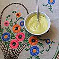 Crème hydratante à la sève de bouleau
