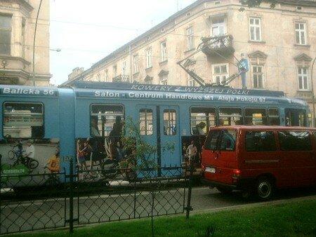 tram_7