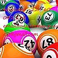 Mots magiques pour gagner aux jeux de hasard(loto,pmu, etc...)