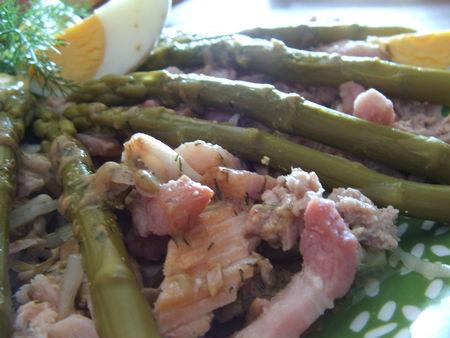 Salade_lardon_saumon_2