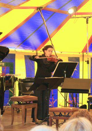 Messiaen_quatuor_1