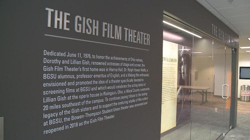 TheGishFilmTheater