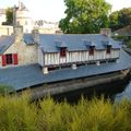 Bretagne 036