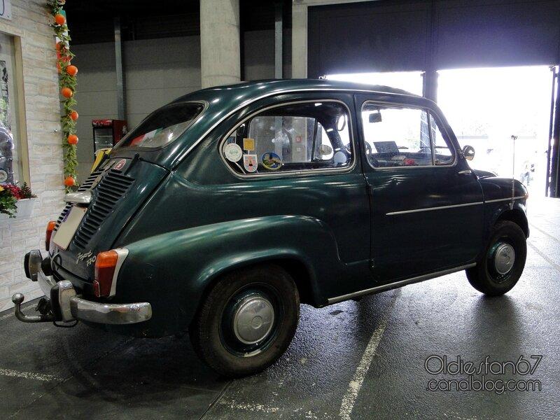 NSU - Fiat Neckar Jagst 770 - 1956_69 (2)+