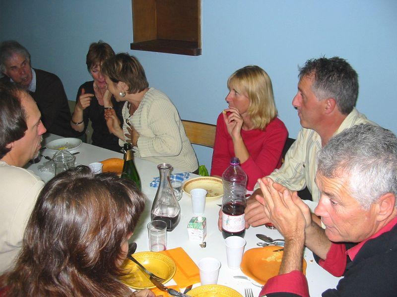 Repas châtaignes 2006 (21)