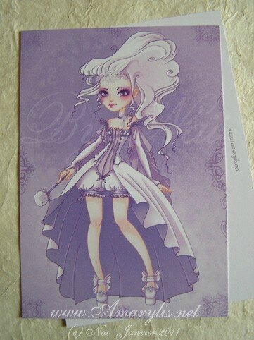 707003-carte-postale-ice-queen-8fd0a_570x0