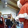 video-2013-12-14-16-53-016
