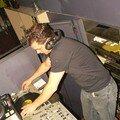 B.Actived Roulette Rekordz Night @ Soundstation