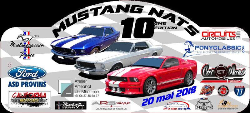 MustangNats10_44