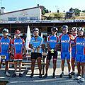CRC13 Sortie du 31-08-2016 Mont Ventoux (5)