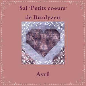 coeur_d_Avril