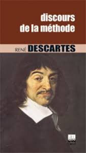 Descartes Discour de la Méthode