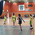 2020-09-06 U13F1 contre ChauriatVertaizon (2)