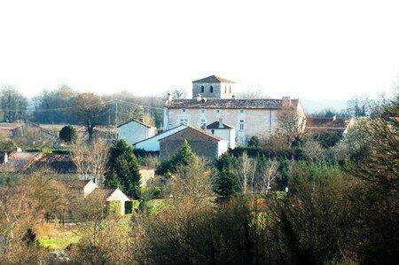 bunzac_bourg_mars_08__1_