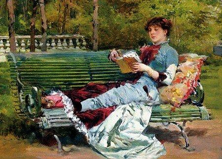 lecture_au_jardin