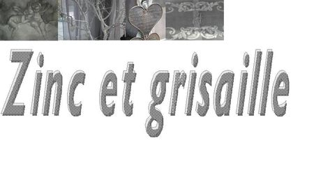 Zing_et_Grisaille