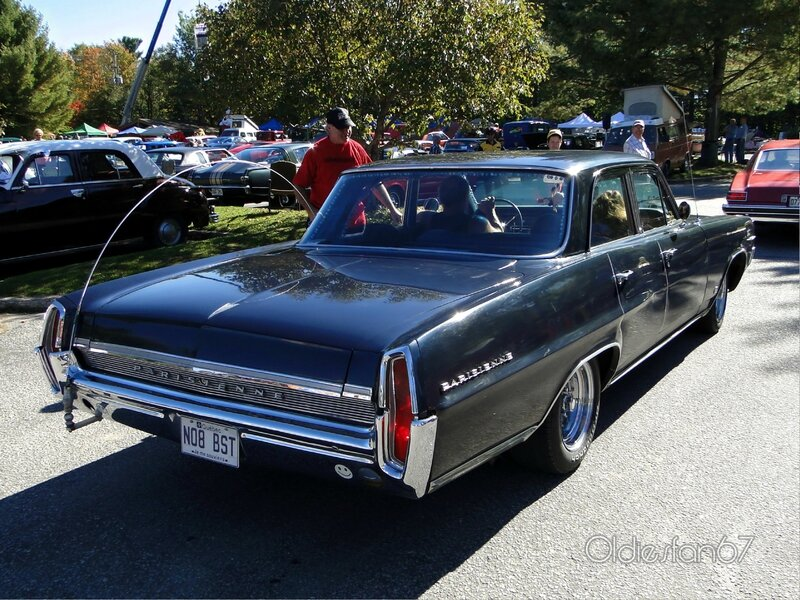 pontiac-parisienne-sedan-1964-b