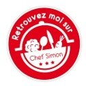 badge-chef-simon-rouge-93ba3655ba8e1086395554d2a6e35a32bc38f102518c1f0fb1bc82b1a9870ec6