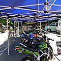Raspo iron bikers 0129