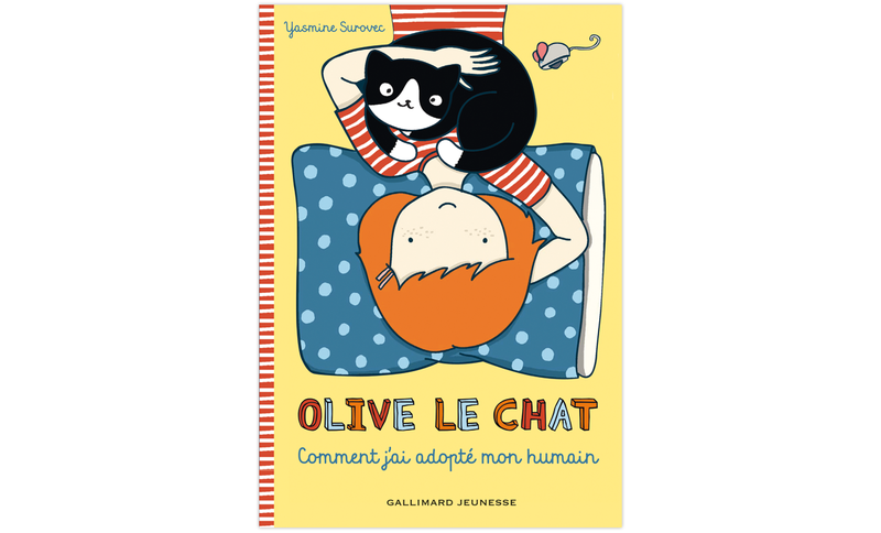 olive_le_chat_COUV