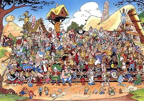 480px-Asterix_-_Cast