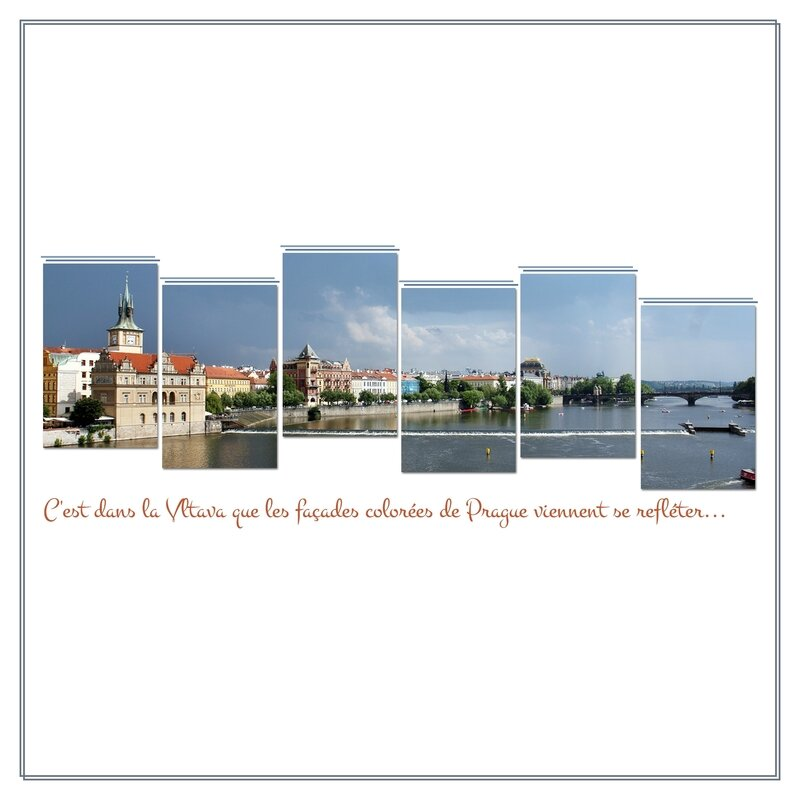 Prague_Vltava_Scraplift-15-08-