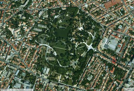 Vue_aerienne_Parc_Bordelais