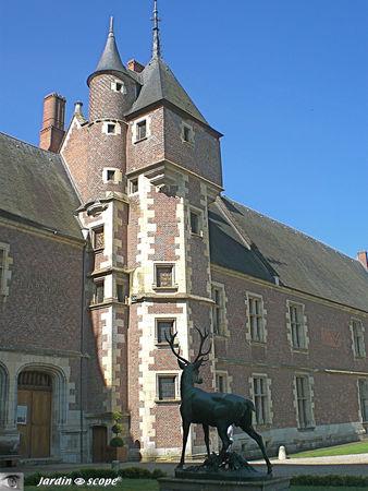 Chateau_Mus_e_de_Gien