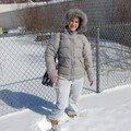 Sherbrooke 2008
