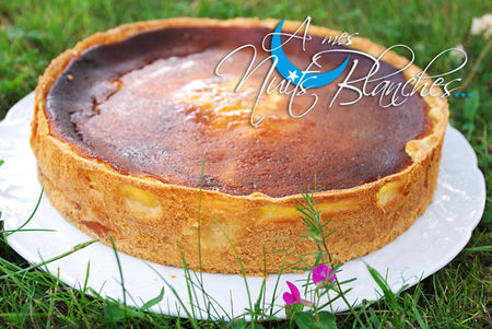TARTE_FROMAGE13