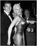 mm_dress_gold_jayne_1