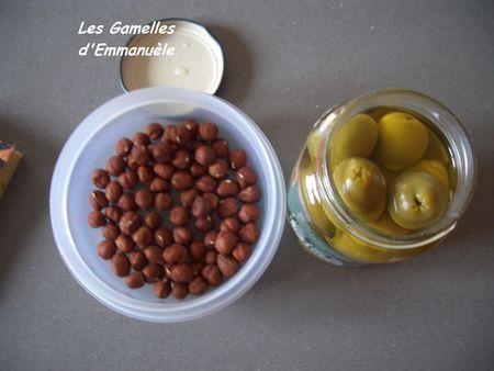 olivesIMGP7643