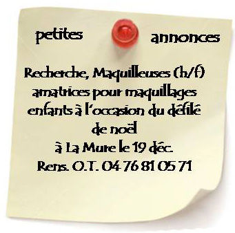 mpt_09_12_annonce