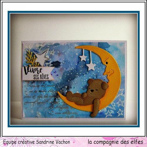Carte VIVRE SES REVES dt LCDE (1)