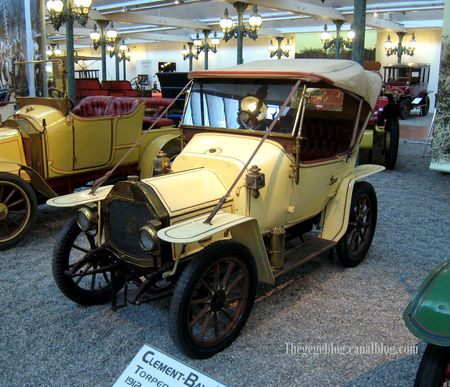 Le_Zebre_type_A_torpedo_de_1913__Cit__de_l_Automobile_Collection_Schlumpf___Mulhouse__01