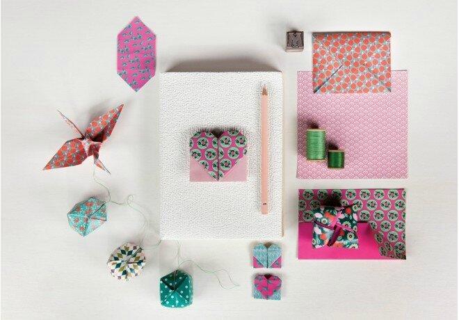 kit origami mon petit art 3