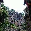 Rue (1)