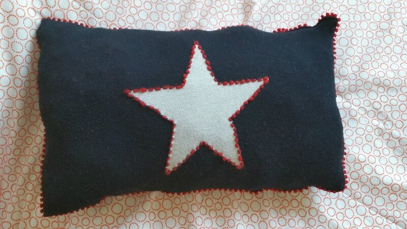 upcycling-pull-coussin-couture-diy-1 (3)