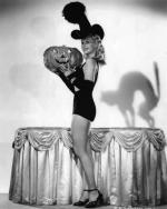 mm_friend-halloween-adele_jergens-1947-a