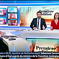 carolinedieudonne01.2018_02_28_journalpremiereeditionBFMTV