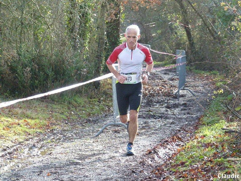 Trail Cormaris (43) (Copier)