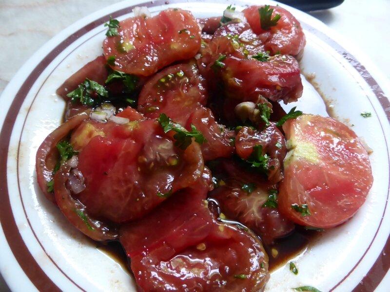 5-salade tomate noire de crimée (2)