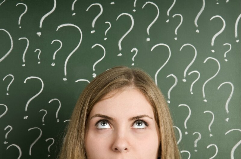 Puzzled-Girl-iStock_000015742269Small