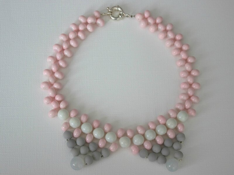 collier6 1 1