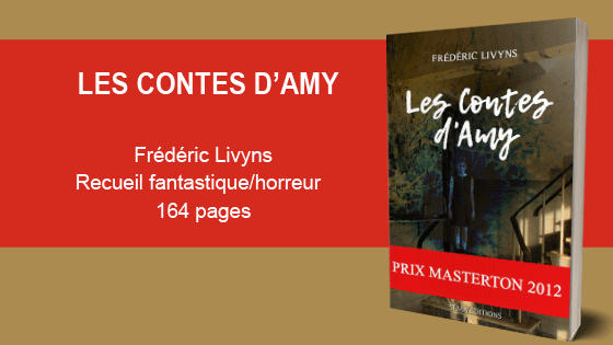 contes-amy-frederic-livyns-masterton-murphy