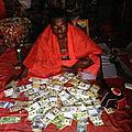 nouvelle formule de richesse du grand maitre marabout papa hazoume