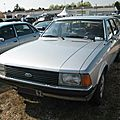Ford granada mk ii 2.0 break (1977-1985)
