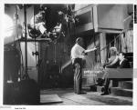 lml-sc04-on_set-020-with_montand-cukor-1
